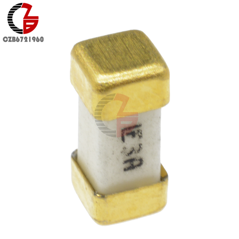 DC3-24V G6 3//4in Water Flow Counter//Sensor Pulse output