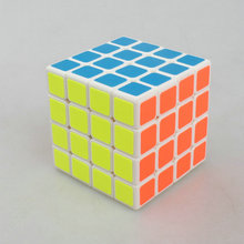 YONGJUN Newest MOYU YUSU 4x4x4 Hight Quality Formal Dedicated Game 4x4x4 Magic Cube(62mm)
