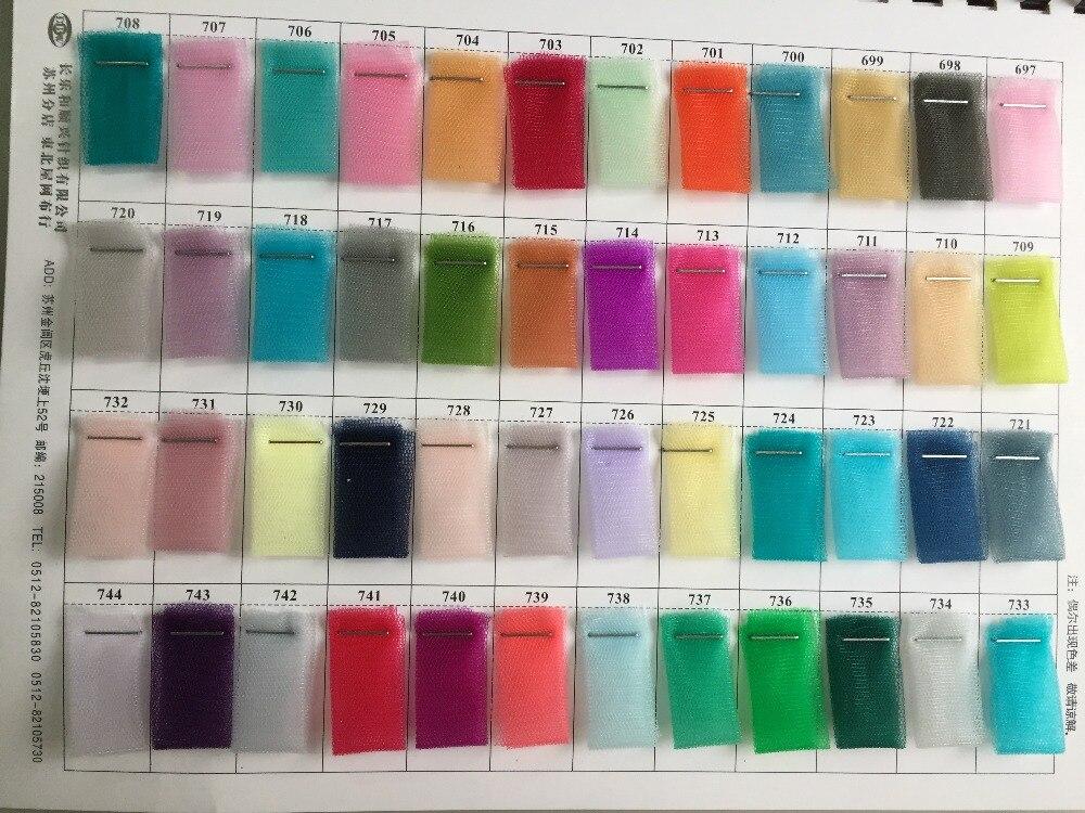 tule color chart (4)