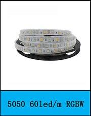 led-strip_14