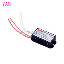 50W 220V Halogen Light LED Driver Power Supply Converter Electronic Transformer #S018Y# High Quality