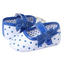 abcd New Fashion brand Children Baby shoes slippers Toddler Walking Kids First Walkers For Girl Boy(China)