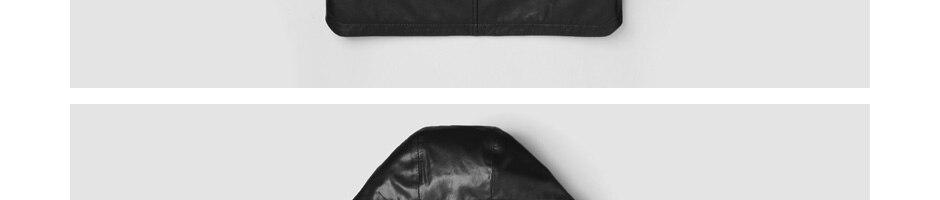 genuine-leather81J20170-_29