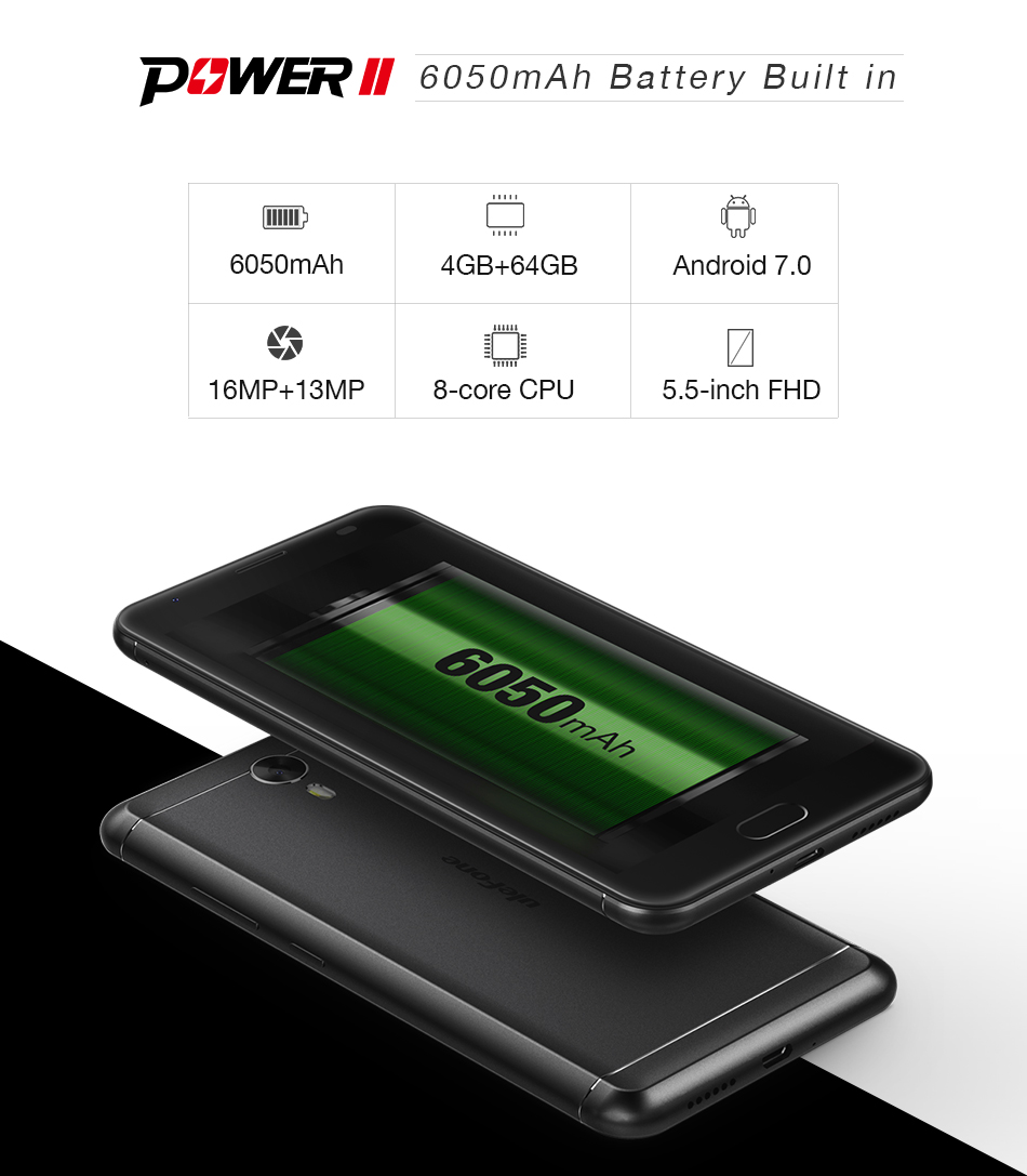 Power-2-_01