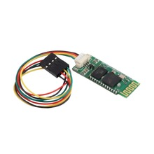Wholesale 1pcs CRIUS MWC Multiwii Blutooth Module Patameter Configurator Module/Adapter Drop free shipping