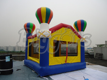 FREE SHIPPING BY SEA High Quality&Low Price PVC Inflatable Bouncer Inflatable Jumping House Inflatable Toy For Children