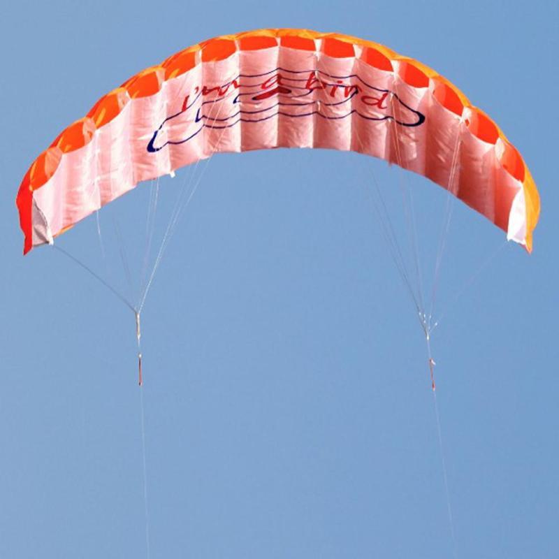 Paraquedas Kite Surf 19