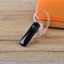 mini Style Wireless Bluetooth Earphone Bluetooth Headset 4.0 Sport Headphone Phone With Micro Phone For Iphone Phone PC