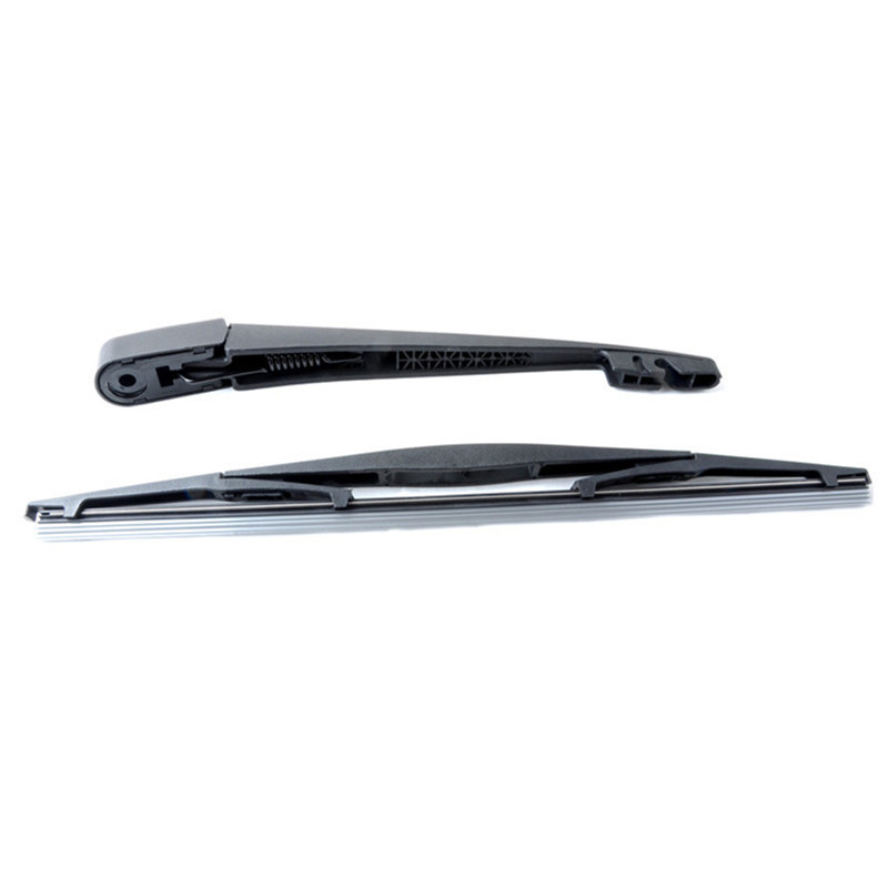 Oge-14-Rear-Wiper-Blade-And-Arm-For-Subaru-Forester-2003-2013-Windscreen-Car-Auto-Accessories