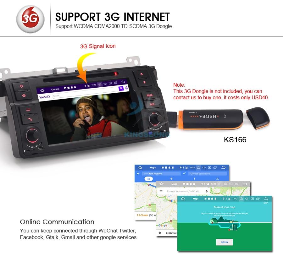 ES5862B-E11-3G