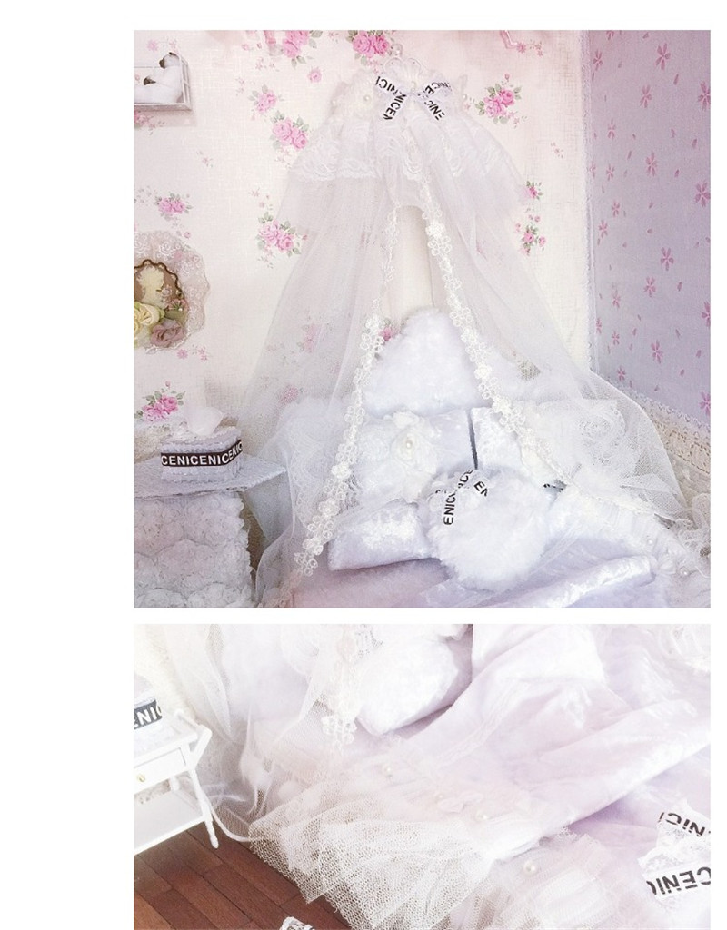 bed for dolls (9)