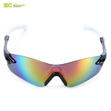 Basecamp Bike Cycling Sunglasses Frame Material Acetate Glasses Bicycle Sport Glasses 2016 Hot New Arrival