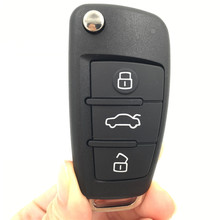 Wireless Auto Copy Remote Control Duplicator 433MHZ For Shutter/Electric telescopic door/Auto Gate Door/Entrance Guard key(China)