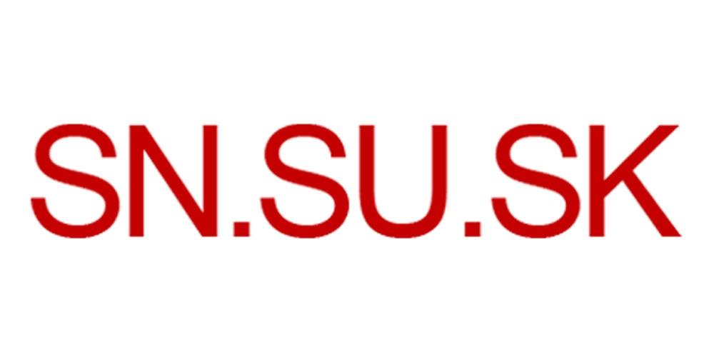 SN.SU.SK