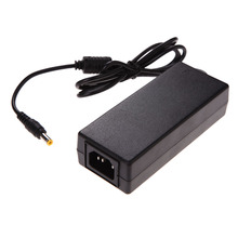 AC 100-240V To DC 12V 5A Power Supply Adapter Suitable Scanning/Monitoring of Security Cameras and Other Equipment