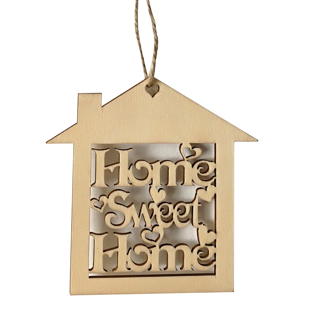 Fine Home Sweet Home Wall Art Picture Collection - The Wall Art ...