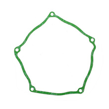 Motorcycle Cylinder Cover Inner Gasket for Kawasaki KX250F 2004 2005 2006 2007(China)