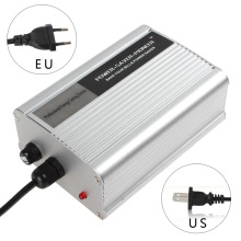 50KW 90-250V Energy Saver Box Device Power Electricity Saving Box Bill Killer Up to 35% for Home Office