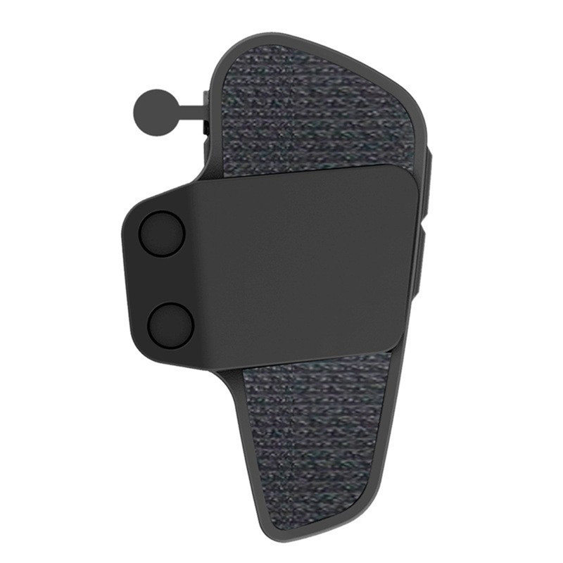 bluetooth intercom for 2 riders (4)