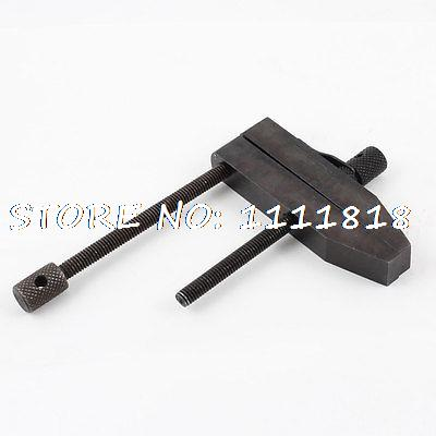 Model 3 Machinist Toolmaker Measuring Tool Parallel Clamp for Woodworking Lathe<br>