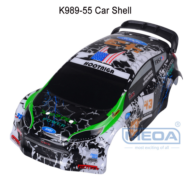 K989-55