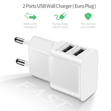 5V 2A Wall Charger Adapter Ac Power Travel Usb Type C Charging Cable For Xiaomi Mi Note 2 Mi 5 6/Huawei P10 P9 Mate 9/Lg G6 G5
