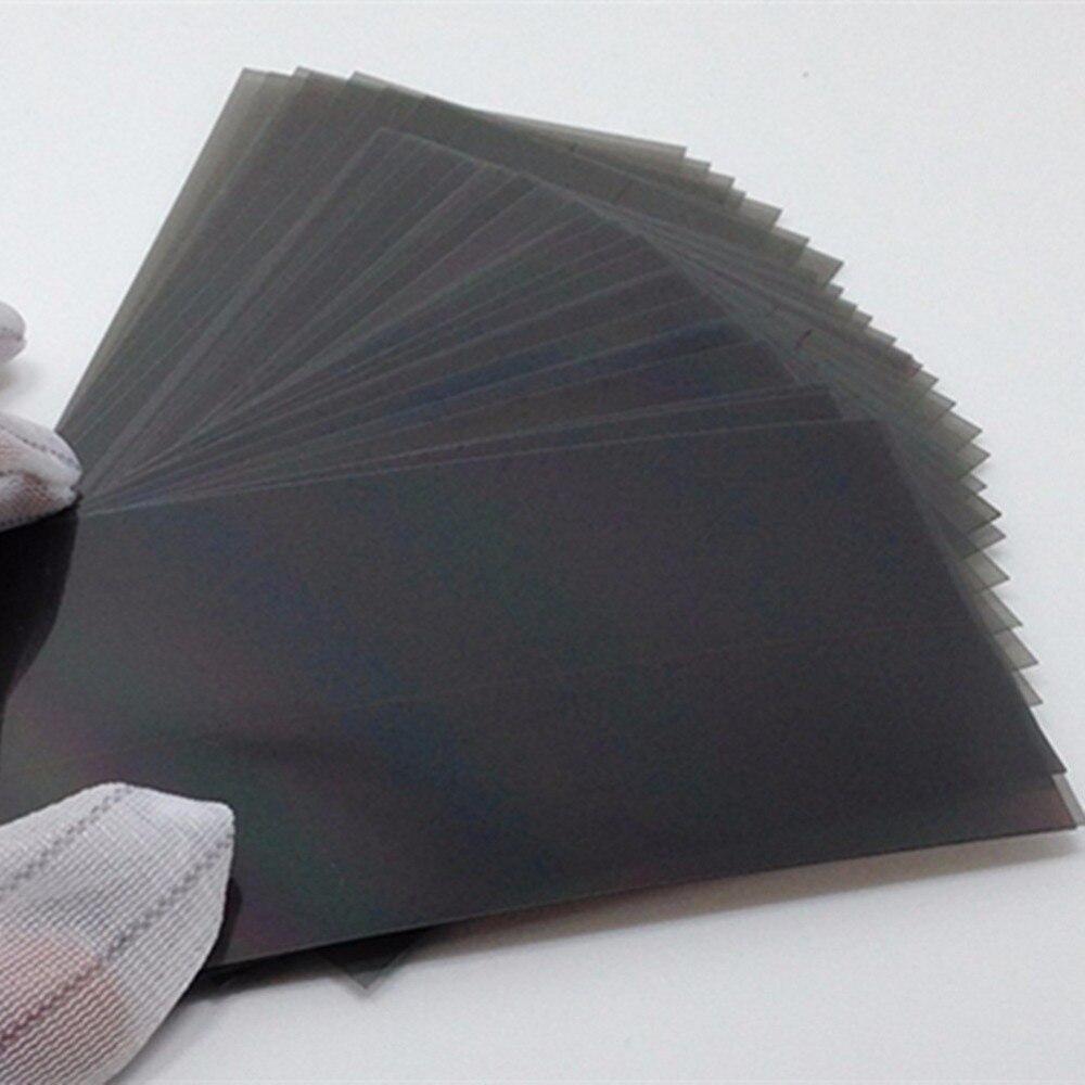 LCD Polarized Film (4)