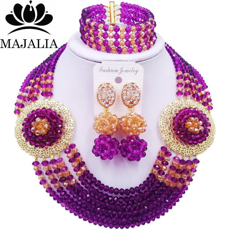 Purple Champagne Gold AB (4)