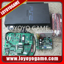 factory Initial D3 Kit,video game ps 2,racing machine kit,coin-orperated game machine supplier,arcade part(China)