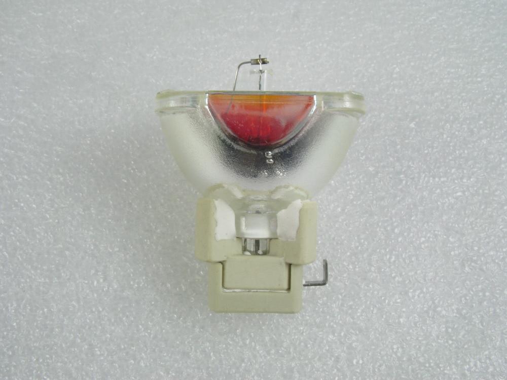 Replacement Projector Lamp Bulb EC.J3401.001 for ACER PD311 / PD323 Projectors<br>