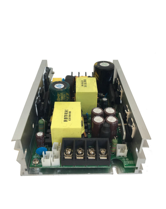 RASHA Stable Quality 200W 5R/230W 7R Power Supply For Moving Head Beam Light 12V 24V 36V 380V Output Stage Light Power Supply <br>