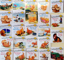 Popular English Book Reading Buy Cheap English Book Reading Lots