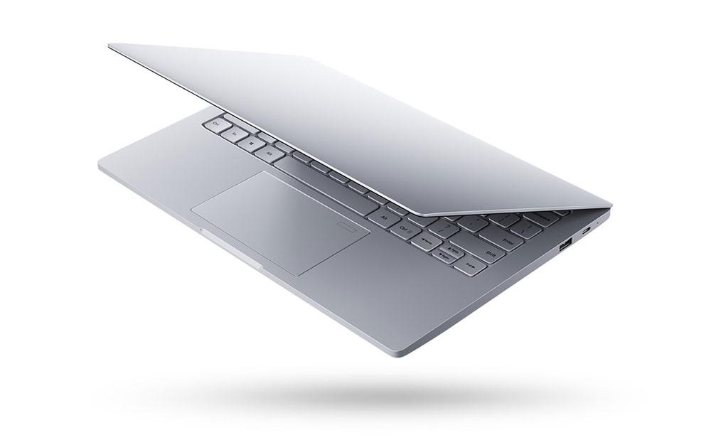 XIAOMI MI NOTEBOOK AIR LAPTOP 8GB 256GB SSD INTEL CORE NVIDIA MX150 FINGERPRINT RECOGNITION WINDOWS 10 245453 4