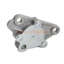 HIGH VOLUME OIL PUMP For Honda XR50 CRF50 XR70 CRF70 Z50 CT70(China)