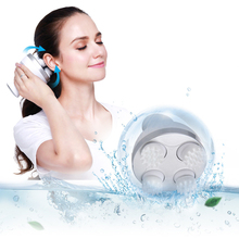 Handheld Electric Head Massager Machine Equipment Massage Relaxation Waterproof Wireless Scalp Prevent Hair Loss Promote Growth
