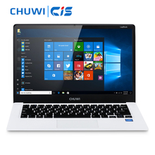 Chuwi LapBook 14.1 inch LapTop Windows10 Intel Apollo lake N3450 4GB RAM 64GB ROM Full HD 1920x1080 Dual Wifi NoteBook