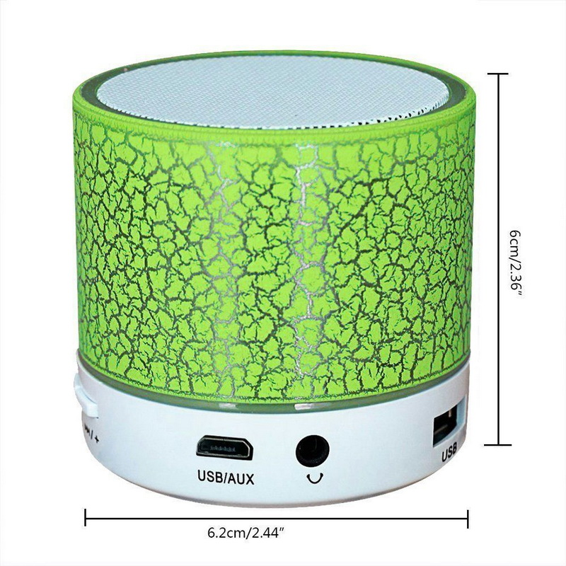 LED-Portable-Mini-Bluetooth-Speaker-Wireless-Bass-Speaker-_57