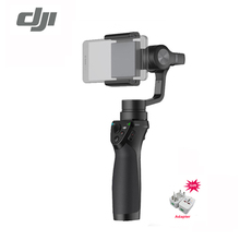 DJI OSMO Mobile Handheld Gimbal 3-Axis handheld gimbal beyond smart original brand new in stock(China)