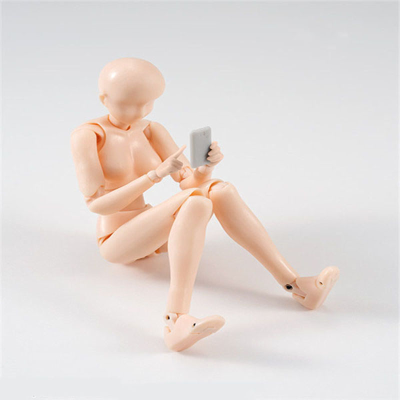 action figure toys (23)