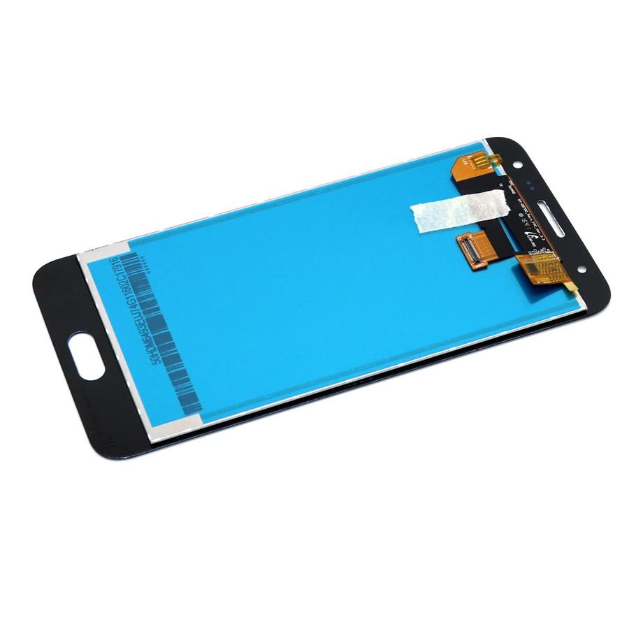 Samsung G570 Doublehole Lcd DIsplay (9)