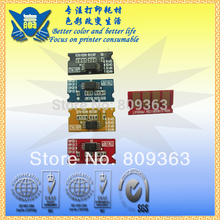 (20 pieces/lot)High quality ! Excellent products Color Toner Cartridge Chip 3232C compatible For Ricoh Aficio 3232c(China)