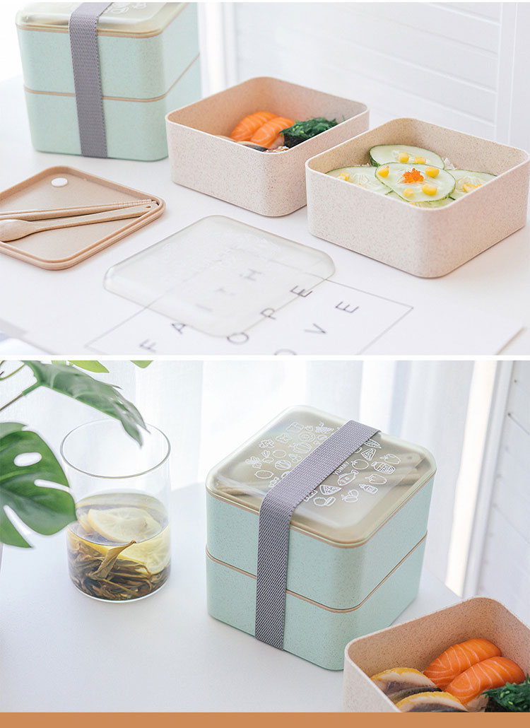 lunch-box_05