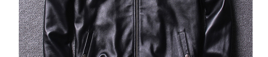 genuine-leather-1940_30