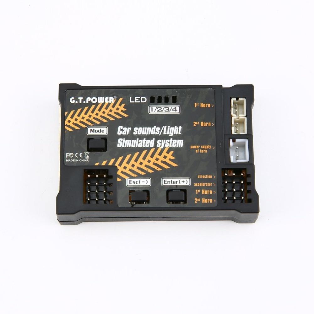 RC318800-D-8-1