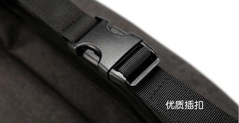 bag camera (14)
