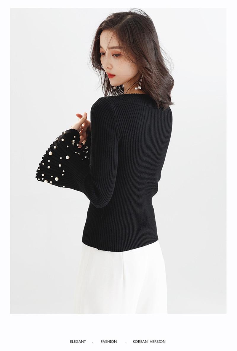 sweater030
