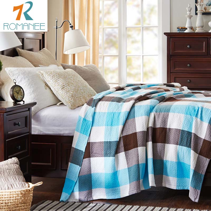 Romanee Brand Home 2017 Blanket on the bed  Bedspread Bedding Quilt Sheet  Summer 1pieces Sofa Trave Soft Multifunction Hot sell<br><br>Aliexpress