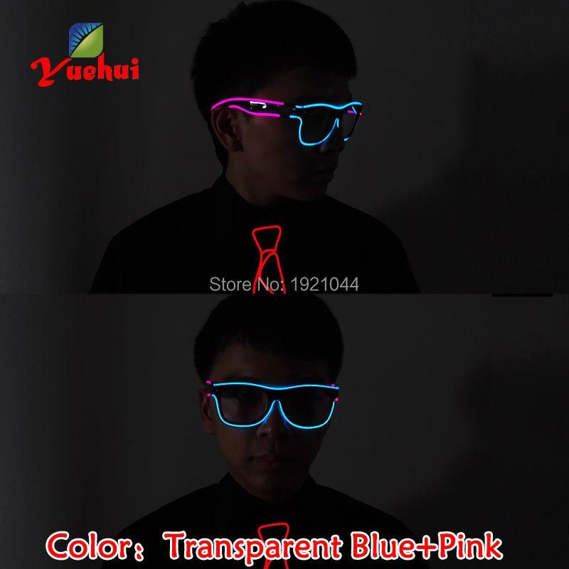 5-glow---