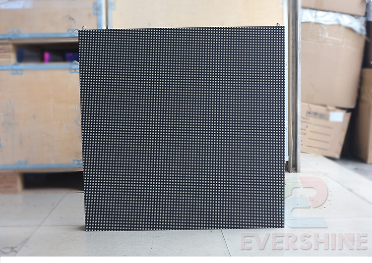 P5-640x640mm-Outdoor-cabinet show-1-4