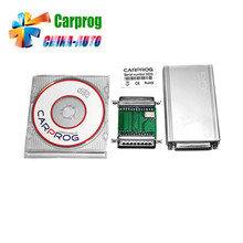 2016 Low Price Repair Tool CARPROG Full V9.31 Programmer Carprog All Softwares( Radio, Odometer, Dashboard, Immobilizer )